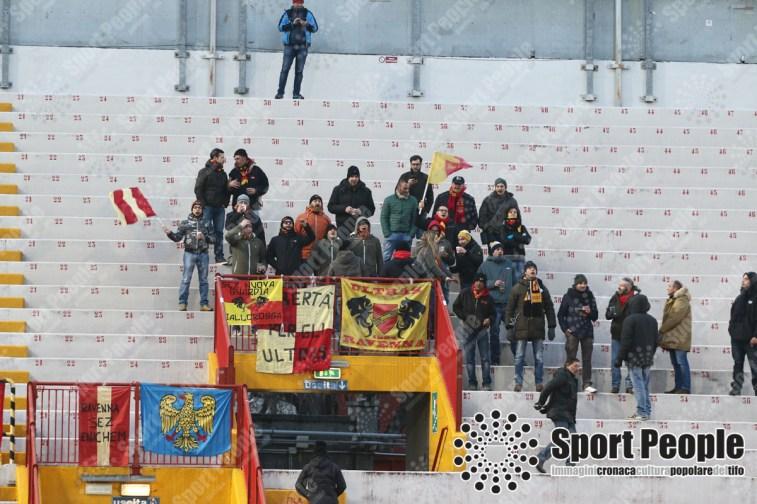 Vicenza-Ravenna-Serie-C-2017-18-01
