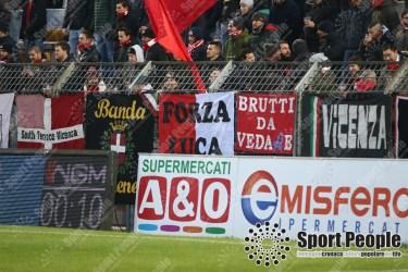 Vicenza-Ravenna-Serie-C-2017-18-03