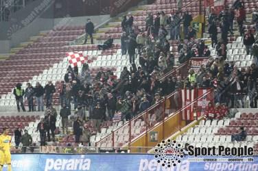 Vicenza-Ravenna-Serie-C-2017-18-06