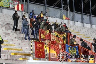 Vicenza-Ravenna-Serie-C-2017-18-09