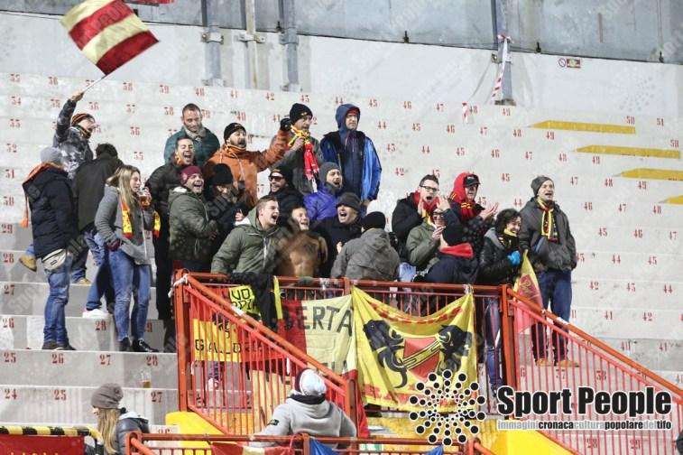Vicenza-Ravenna-Serie-C-2017-18-23