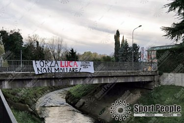 Vicenza-Ravenna-Serie-C-2017-18-28