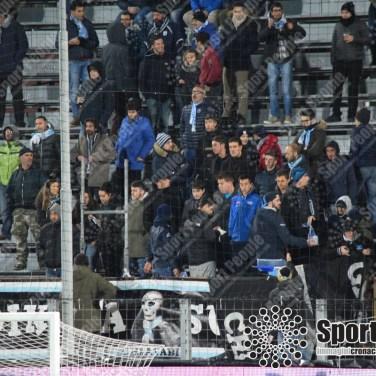 Virtus-Entella-Bari-Serie-B-2017-18-10