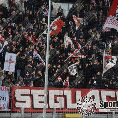 Virtus-Entella-Bari-Serie-B-2017-18-16