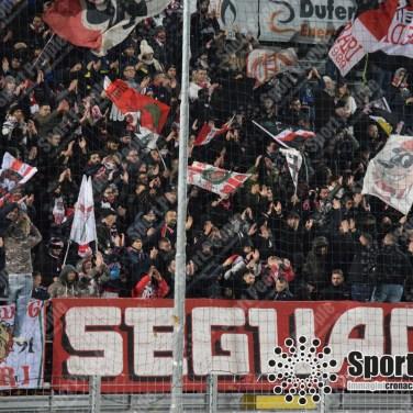 Virtus-Entella-Bari-Serie-B-2017-18-37
