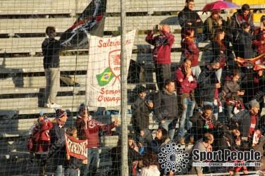 Virtus-Entella-Salernitana-Serie-B-2017-18-05