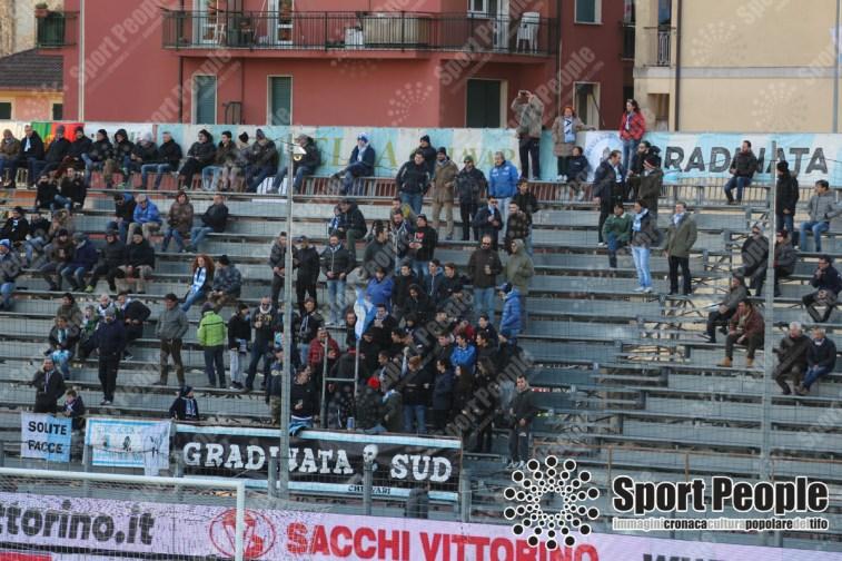 Virtus-Entella-Salernitana-Serie-B-2017-18-12