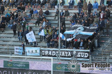 Virtus-Entella-Salernitana-Serie-B-2017-18-13