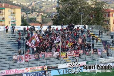 Virtus-Entella-Salernitana-Serie-B-2017-18-15