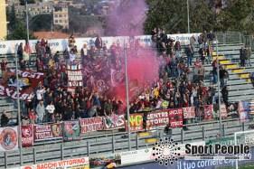 Virtus-Entella-Salernitana-Serie-B-2017-18-18