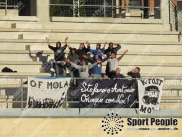 17-18-Ginosa-Mola-Coppa-Italia-Promozione-04