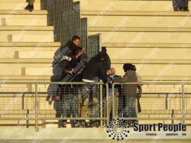 17-18-Ginosa-Mola-Coppa-Italia-Promozione-07