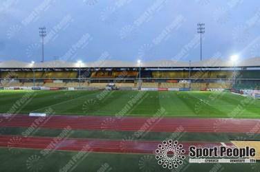Apollon-Limassol-Atalanta-Europa-League-2017-18-06