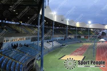Apollon-Limassol-Atalanta-Europa-League-2017-18-09