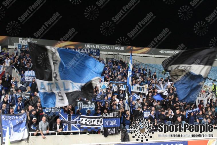 Apollon-Limassol-Atalanta-Europa-League-2017-18-18