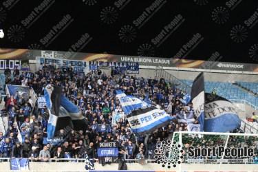 Apollon-Limassol-Atalanta-Europa-League-2017-18-19