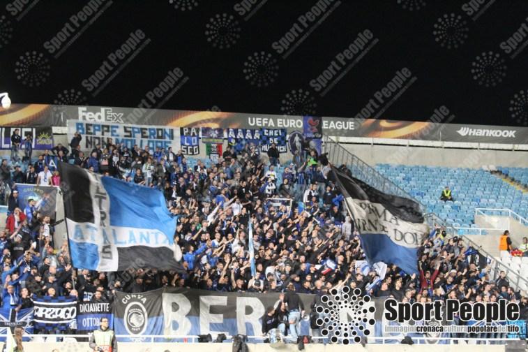 Apollon-Limassol-Atalanta-Europa-League-2017-18-25