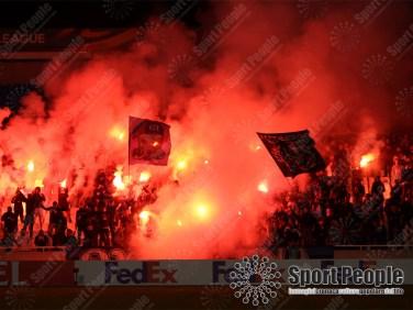 Apollon-Limassol-Atalanta-Europa-League-2017-18-38