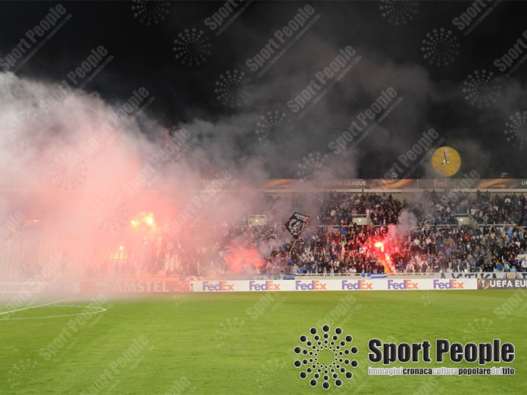 Apollon-Limassol-Atalanta-Europa-League-2017-18-42