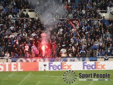 Apollon-Limassol-Atalanta-Europa-League-2017-18-45