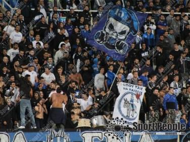 Apollon-Limassol-Atalanta-Europa-League-2017-18-47