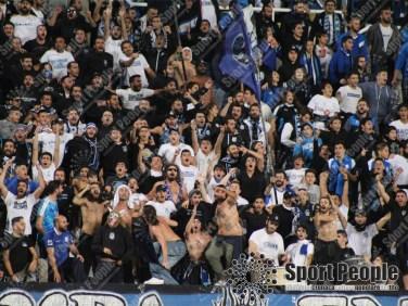 Apollon-Limassol-Atalanta-Europa-League-2017-18-48