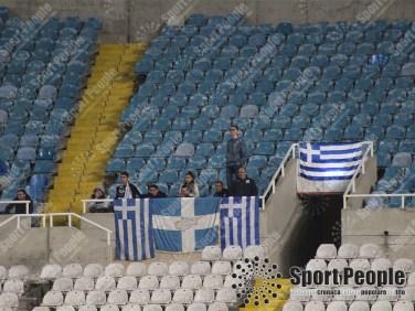 Apollon-Limassol-Atalanta-Europa-League-2017-18-49