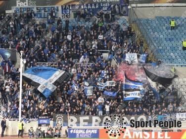 Apollon-Limassol-Atalanta-Europa-League-2017-18-55