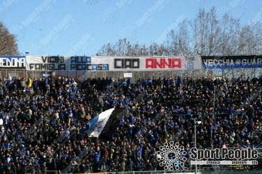Atalanta-Napoli-Serie-A-2017-18-04
