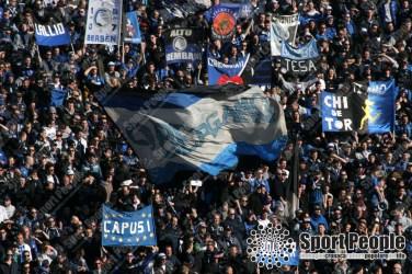 Atalanta-Napoli-Serie-A-2017-18-11
