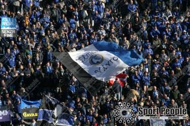 Atalanta-Napoli-Serie-A-2017-18-12