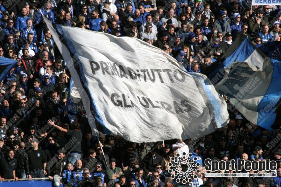 Atalanta-Napoli-Serie-A-2017-18-18
