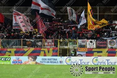 Casertana-Andria-Serie-C-2017-18-04