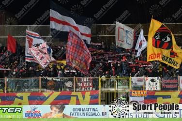 Casertana-Andria-Serie-C-2017-18-05