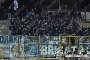 Casertana-Andria-Serie-C-2017-18-07