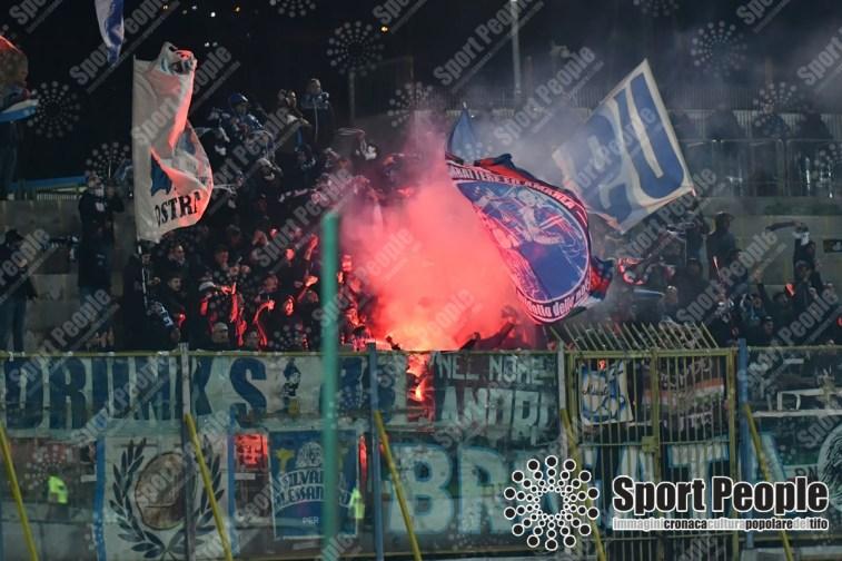 Casertana-Andria-Serie-C-2017-18-09