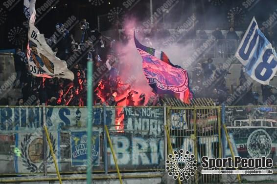 Casertana-Andria-Serie-C-2017-18-12