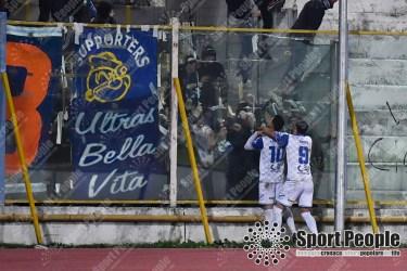 Casertana-Andria-Serie-C-2017-18-14