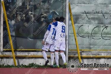 Casertana-Andria-Serie-C-2017-18-15