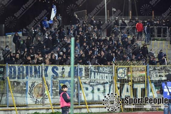 Casertana-Andria-Serie-C-2017-18-19