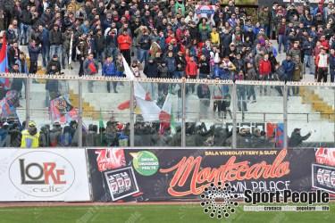 Catania-Casertana-Serie-C-2017-18-07