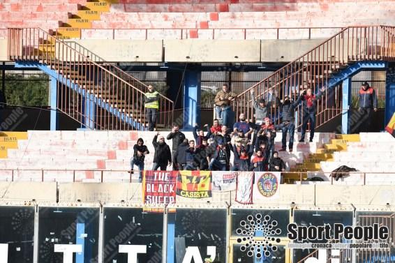 Catania-Casertana-Serie-C-2017-18-12