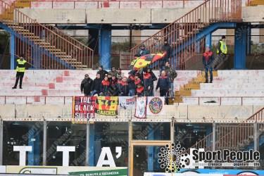 Catania-Casertana-Serie-C-2017-18-14