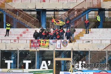 Catania-Casertana-Serie-C-2017-18-15