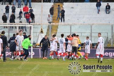 Catania-Casertana-Serie-C-2017-18-19