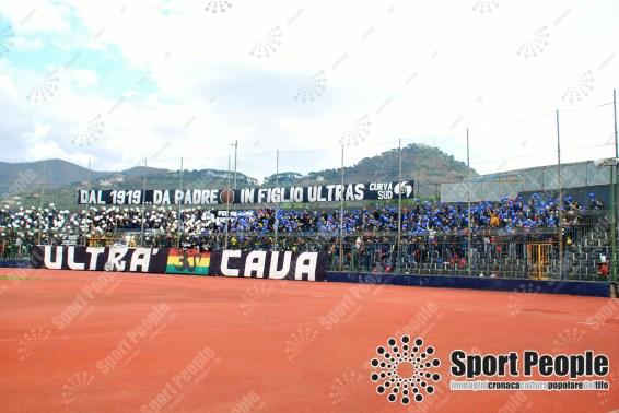 Cavese-Turris-Serie-D-2017-18-13
