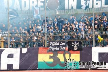 Cavese-Turris-Serie-D-2017-18-20