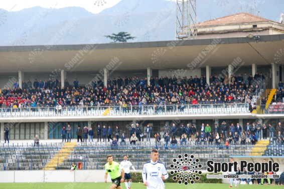 Cavese-Turris-Serie-D-2017-18-24