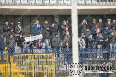 Cavese-Turris-Serie-D-2017-18-28