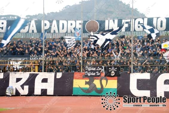 Cavese-Turris-Serie-D-2017-18-29